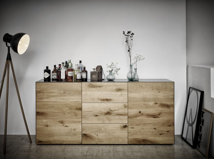 Sideboard Jan